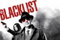 'The Blacklist' Season 4 Spoilers Samar's Backstory Explained