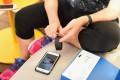 Microsoft No Longer Pursuing Fitness Bands: Renames Health App To Microsoft Band