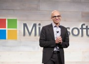 Microsoft has always been known for being against open source philosophies. But under the leadership of Satya Nadella, Microsoft has transitioned from being an open source hater, into an open source promoter. This statement holds true after it has been found that Microsoft if overall number 1 in open source code contributions, ahead of big companies like Facebook and Google.