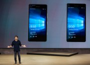 The Lumia 950 XL and the rumored Surface Phone both have specs that are way ahead of their competitions. However, recent price drops for the Lumia 950 XL might make it a better buy.