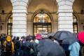 iPhone 7, iPhone 7 Plus And Apple Watch Series 2 Launch Apple Covent Garden