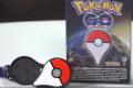 Pokemon Go Plus Review: How Does It Go So Far?