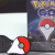 You might check first some of the reviews on the recently released Pokemon Go plus accessory before getting one.