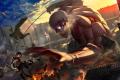 'Attack On Titan' Season 2
