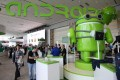 Android 7.0 Nougat Update: 5 Problems Found In Nexus Devices That May Affect Your Phone And How To Fix Them
