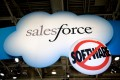 USA-Technology -Salesforce.com Introduces New Social Products For Businesses