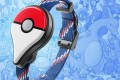 Nintendo Apologizes On Pokemon Go Plus Shortage