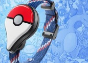 Nintendo speaks out regarding the shortage of supply on Pokemon Go accessory, Pokemon Go Plus, and apologizes for not expecting the increase number of demands since the day it was announced.