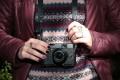 Panasonic Unveils 6K and 8K Resolution Cameras At Photokina