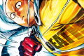 'One Punch Man' Season 2 Spoilers, News And Updates: Amai Mask To Discover Saitama's Source Of Power; Blast's True Identity Revealed?