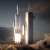 Elon Musk's SpaceX is becoming more ambitious by the minute.