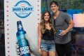 Bud Light Party Conventions - Dallas