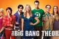 The Big Bang Theory' Season 10 Updates And Spoilers: A Baby Is On The Way, Sheldon And Leonard's Parents Having An Affair?