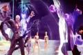 SFV: Urien Trailer