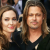 Love is dead. Power couple Angelina Jolie and Brad Pitt called it quits after twelve years of being together.