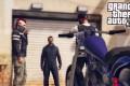 GTA 5 Biker DLC To Introduce Zombie Motorcycles, Apparels?