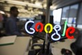 Google experiments with password replacements