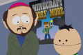 'South Park' Season 20, Episode 8 Recap