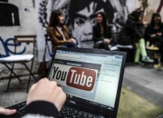 Google-owned video streaming website YouTube is launching