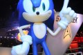 2012 E3 Expo - Day 3