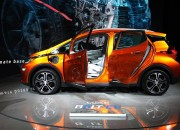 GM kept its promise of pricing its Chevrolet Bolt below $40,000, making the all electric car accessible to middle class income people. The company hopes to steal Tesla's thunder when it launches its mid-tier car Tesla Model 3 later.