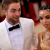And the rumors strike again! This time, Robert Pattinson allegedly comes out as gay. Is it the real reason behind his alleged cancelled wedding with FKA Twigs?