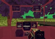 Are you a fan of both No Man's Sky and Doom? Well, if so, this mods will surely interest you.