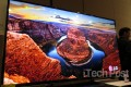 LG 84-inch Ultra-HD (4K) LED television (84LM9600) is selling for $19,999.99
