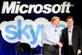 Microsoft to use Skype in new Xbox