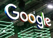 Google has updated its cloud based service Google Drive, giving it the search capability similar to its website search feature. With the upgrade, users can now find files using phrases and keywords instead of using the files' exact names.