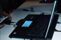 Dell's Alienware Gaming Laptop