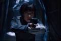 'Ghost In The Shell' Movie Releases Five Teaser Trailers; Reveals Scarlett Johansson As A 'Hot' Cyborg
