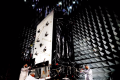 Air Force's GPS III Satellite