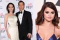 Brad Pitt, Angelina Jolie Divorce Updates: Selena Gomez Causes Rift; Actor Vows Wife Had 'No Chance' In Sole Custody?