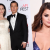 Selena Gomez is now in the picture of Brad Pitt and Angelina Jolie's highly publicized divorce. Find out why.