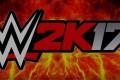 WWE 2K17: FULL DLC LINEUP REVEALED