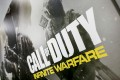 Activision Blizzard CEO Talks About Keeping Their Franchise Exciting (Call of Duty)