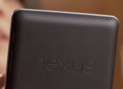 Google is dropping its Nexus brand name in favor of Pixel.