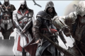 """Assassin's Creed"" is unlikely to be released this year."