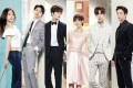 Must Watch Dramas To Ease Your 'Cinderella And Four Knights' Withdrawal