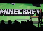 Minecraft update, news, and spoilers revealed.