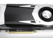 The Nvidia GeForce GTX 1050 and GTX 1050 Ti are said to be coming out this October.