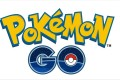 Pokemon GO Guide: How To Earn Pokecoins Like A Pro
