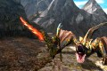 Monster Hunter Cinematic Universe Coming Soon