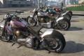 GTA 5 Biker DLC Trailer Is Out
