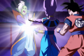 'Dragon Ball Super' Episode 59, 60 Recap And Spoilers: Beerus Defeats Zamasu In One Hit; Gowasu Safe For Now