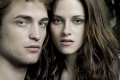 Robert Pattinson, Kristen Stewart News And Updates: Ex Couple To Reunite In New 'Twilight' Movie? Lionsgate Co-Chairman Says It's A Possibility