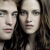 Will Robert Pattinson and Kristen Stewart get to portray Edward Cullen and Bella Swan once more in a new
