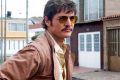 'Narcos' Season 3 Spoilers, News And Updates: Cali Cartel May Not Be As Violent As Pablo Escobar; Javier Peña Return Confirmed?