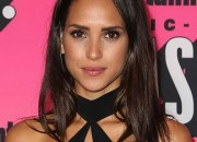 Adria Arjona has been confirmed to be the latest star to join the cast of the upcoming sci-fi film,